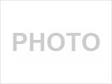 Фото  1 бурение скважин диаметр трубы 125мм турция 78762
